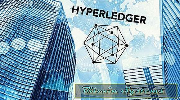 Hyperledger moves blockchain frameworks sawtooth e iroha forward, adiciona membros