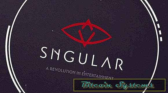 Singulardtv: a decentralized netflix on ethereum,June 2019