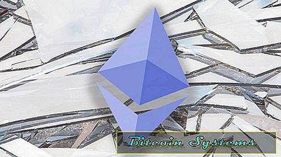The ethereum killer is ethereum 2. 0: vitalik buterin's roadmap,June 2019