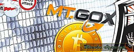 Mt. gox ddos och panic-sell price drop