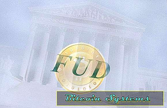 Limpeza de mark williams 'bitcoin fud de new york dfs