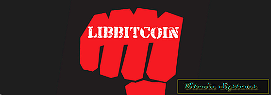 Let's talk libbitcoin,July 2019