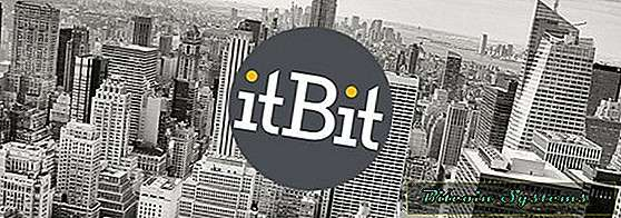 ItBit Hires Fyrrverandi NYDFS General Counsel Daniel Alter, ýtir fram með Bankchain Project