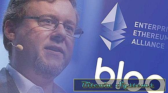 Bloq invierte en Blockchain Innovation con BloqLabs, se une a Enterprise Ethereum Alliance,June 2019